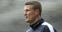 Robert Huth: Set for a new deal