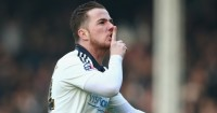 Ross McCormack: Fulham striker wanted by Norwich and Villa