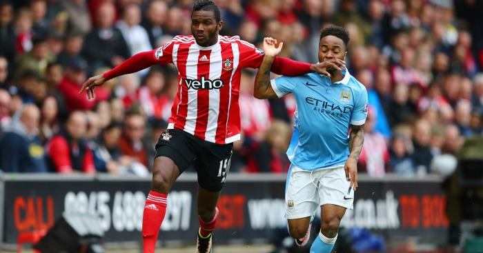 Raheem Sterling: Stats poor at Southampton