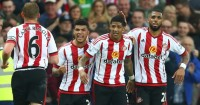 Sunderland: Safe in the Premier League - and up in the Power Rankings