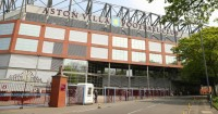 Aston Villa: Close to billionaire takeover