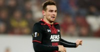 Vincent Janssen: Tottenham deal close