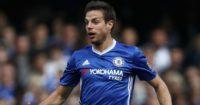 Cesar Azpilicueta: Chelsea's Mr Consistent