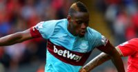 Diafra Sakho: Seeking answers on his future