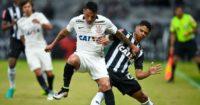 Douglas Santos: Liverpool target
