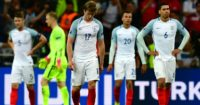 Eric Dier: No Portugal regrets