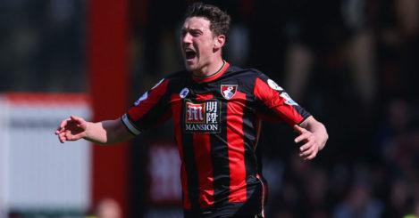 Tommy Elphick: Joins Aston Villa's promotion bid