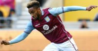 Jordan Amavi: Linked with Liverpool