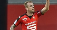 Kamil Grosicki: Linked with a move to Everton