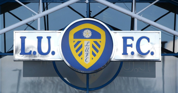 Leeds United: New investment