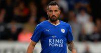 Marcin Wasilewski: Extends Leicester deal