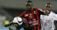 Nampalys Mendy: Wanted by the Premier League champions