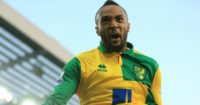 Nathan Redmond: Joins Saints on deal to 2021