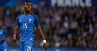 Paul Pogba: Far from his best in final