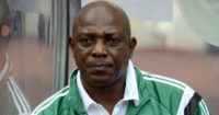 Stephen Keshi: Tributes made after his death