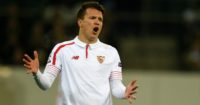Yehven Konoplyanka: Linked with move to Foxes