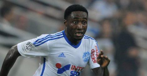 Brice Dja Djedje: Makes switch to Vicarage Road
