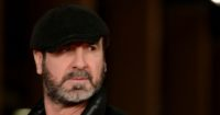 Eric Cantona: Liverpool star the best I've played with