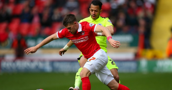 Gudmundsson: Burnley's first summer capture