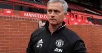 Jose Mourinho: Mentality questioned