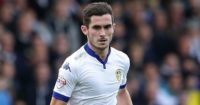 Lewis Cook: One of England's rising stars
