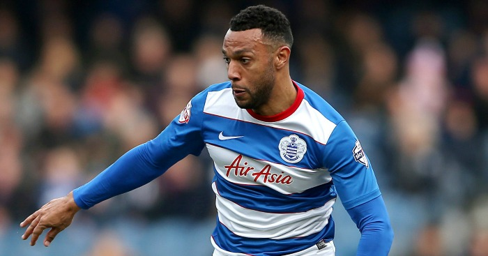 Matt Phillips: Signs four-year deal with West Brom