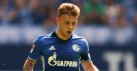 Max Meyer: German wonderkid wanted by PL duo
