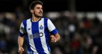 Ruben Neves: Midfielder has caught the eye for Porto