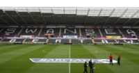Swansea City: Have new American owners