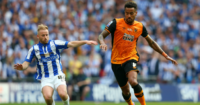 Tom Huddlestone: Midfielder's deal was set to expire