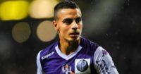 Wissam Ben Yedder: Headed to Spain