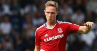 Adam Forshaw: Named Man of the Match on Sunday