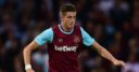 Reece Burke: Will spent the season with Wigan