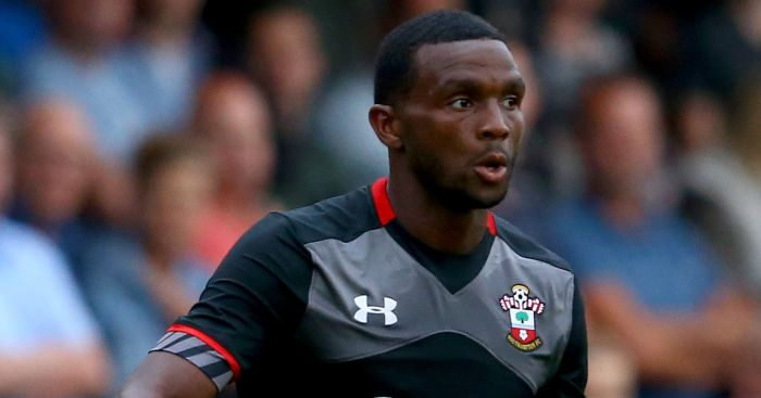 Cuco Martina: Set for Koeman reunion