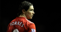 Fernando Torres: Accused Liverpool