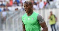 Florentin Pogba: Wants Prem switch