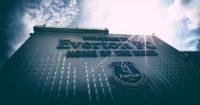 Everton: Think highly of Charlton target Walsh
