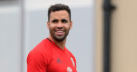 Hal Robson-Kanu: New Baggies striker