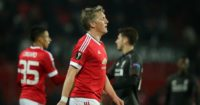 Bastian Schweinsteiger: Not wanted by the Red Bulls