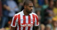 Glen Johnson: Defender recently recalled to England squad