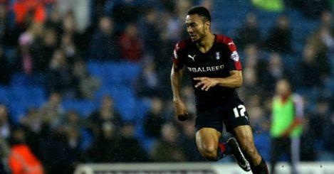 Grant Ward: Winger spent last season on loan at Rotherham