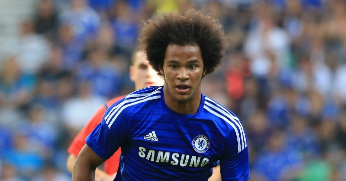Izzy Brown: Loaned to Rotherham