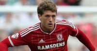 James Reach: Heads to Sheff Weds