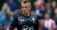 Jordy Clasie: A target for Galatasaray