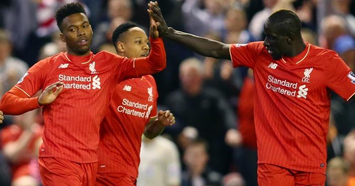Mamadou Sako: Wanted at Southampton