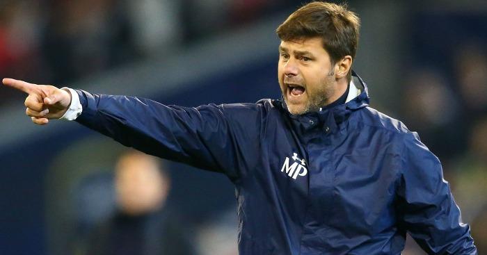 Mauricio Pochettino: Calls for Tottenham to invest in squad