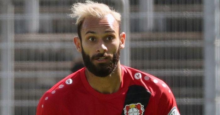Oemer Toprak: Close to Arsenal move