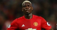 Paul Pogba: Claims made in Wednesday's Sun