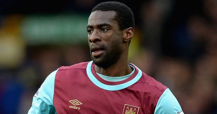 Pedro Obiang: On Liverpool radar