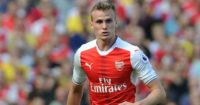 Rob Holding: Tipped for long and successful career